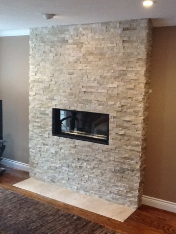 Topfire Fireplace Amp Barbecue Inc